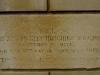 237-longmarket-street-old-parliament-buildings-foundation-stone-s29-36-207-e-30-22-764-elev