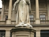 237-longmarket-street-old-parliament-buildings-queen-victoria-statue-1