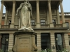 237-longmarket-street-old-parliament-buildings-queen-victoria-statue-2