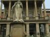 237-longmarket-street-old-parliament-buildings-queen-victoria-statue-2