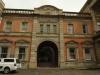 237-longmarket-street-old-parliament-buildings-s29-36-207-e-30-22-3