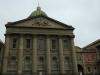 237-longmarket-street-old-parliament-buildings-s29-36-207-e-30-22-6