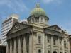 237-longmarket-street-old-parliament-buildings-s29-36-207-e-30-22-764-elev-686m-24
