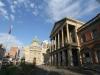 237-longmarket-street- Legislative Assembly Building