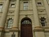 237-longmarket-street-old-parliament-buildings-s29-36-207-e-30-22-764-elev-686m-35