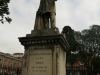 237-longmarket-street-old-parliament-buildings-t-shepstone-statue-s29-36-207-e-30-22-764-1