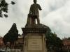237-longmarket-street-old-parliament-buildings-t-shepstone-statue-s29-36-207-e-30-22-764-2