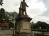 237-longmarket-street-old-parliament-buildings-t-shepstone-statue-s29-36-207-e-30-22-764-3