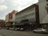 237-longmarket-street-ugungunhlovu-district-municipality-1