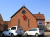 longmarket-street-east-to-boshoff-street-st-pauls-anglican-church-cnr-george-st-14