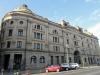longmarket-street-general-post-office-2