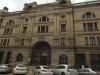 longmarket-street-general-post-office-20