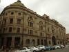 longmarket-street-general-post-office-22