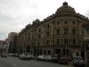 longmarket-street-general-post-office-25