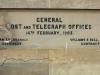 longmarket-street-general-post-office-30