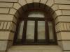 longmarket-street-general-post-office-33
