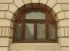 longmarket-street-general-post-office-34