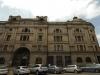 longmarket-street-general-post-office-35