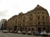longmarket-street-general-post-office-38