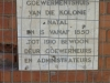 longmarket-street-government-house-s-29-36-45-e-30-22-45