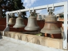 pmb-cathedral-of-the-holy-trinity-longmarket-street-bells