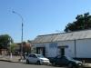 10-longmarket-street-pine-street