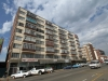 164-longmarket-street-3