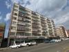 164-longmarket-street-4