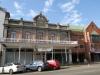 180-longmarket-street-2