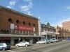 180-longmarket-street-4