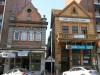 204-longmarket-street-3