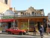 231-longmarket-street-2