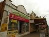 231-longmarket-street-s-29-36-216-e-30-22-742