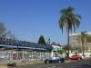 396-longmarket-street-east-to-boshoff-street