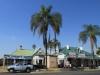 428-longmarket-street-east-to-boshoff-street-2