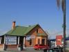 438-longmarket-street-east-to-boshoff-street-1