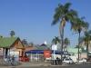 438-longmarket-street-east-to-boshoff-street-2