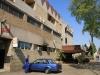 460-longmarket-street-east-to-boshoff-street-kismet-hotel-2