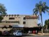 460-longmarket-street-east-to-boshoff-street-kismet-hotel-3