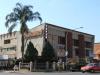 460-longmarket-street-east-to-boshoff-street-kismet-hotel-4