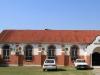 468-longmarket-street-east-to-boshoff-street-obedom-temple-1