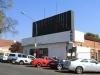 469-longmarket-street-east-to-boshoff-street