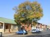 538-longmarket-street-east-to-boshoff-street