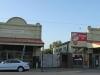 62-longmarket-street-20