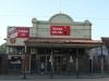 62-longmarket-street