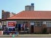 longmarket-street-east-to-boshoff-street-lotus-cafe