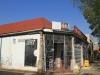 longmarket-street-east-to-boshoff-street-vernon-lounge