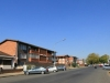 longmarket-street-east-to-boshoff-street-views-1