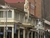 longmarket-street-view-to-albert-luthuli-s29-36-216-e-30-22-8