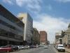 longmarket-street-views-10